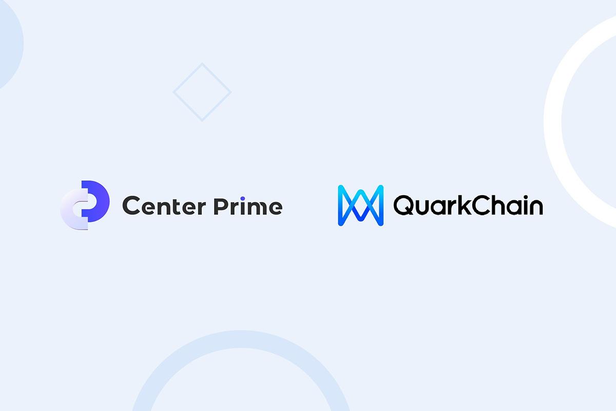 center-prime-wallet-sdk-now-supports-quarkchain-–-qkc,-qrc20-payment-available