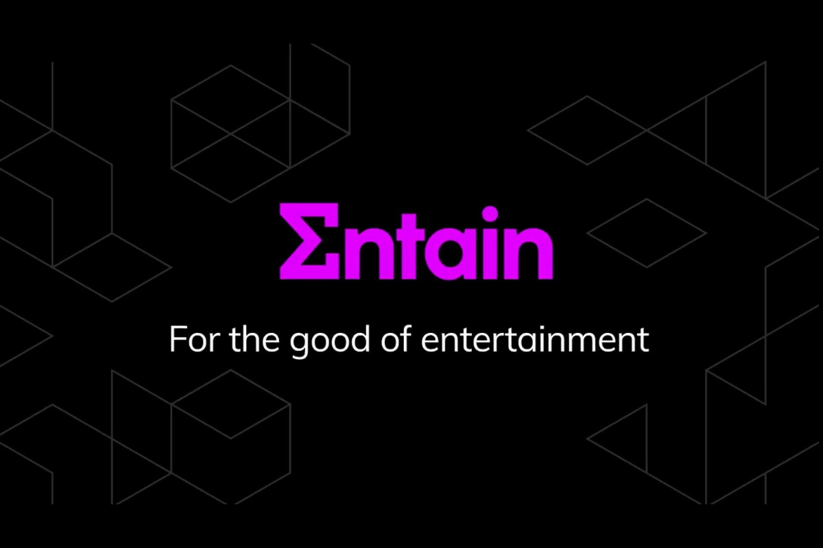 entain-and-arena-racing-company-sign-ground-breaking-media-rights-and-distribution-deal-for-horse-racing-and-greyhound-racing