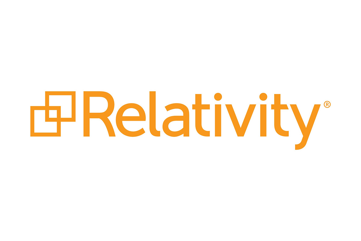 relativity-announces-strategic-investment-from-silver-lake