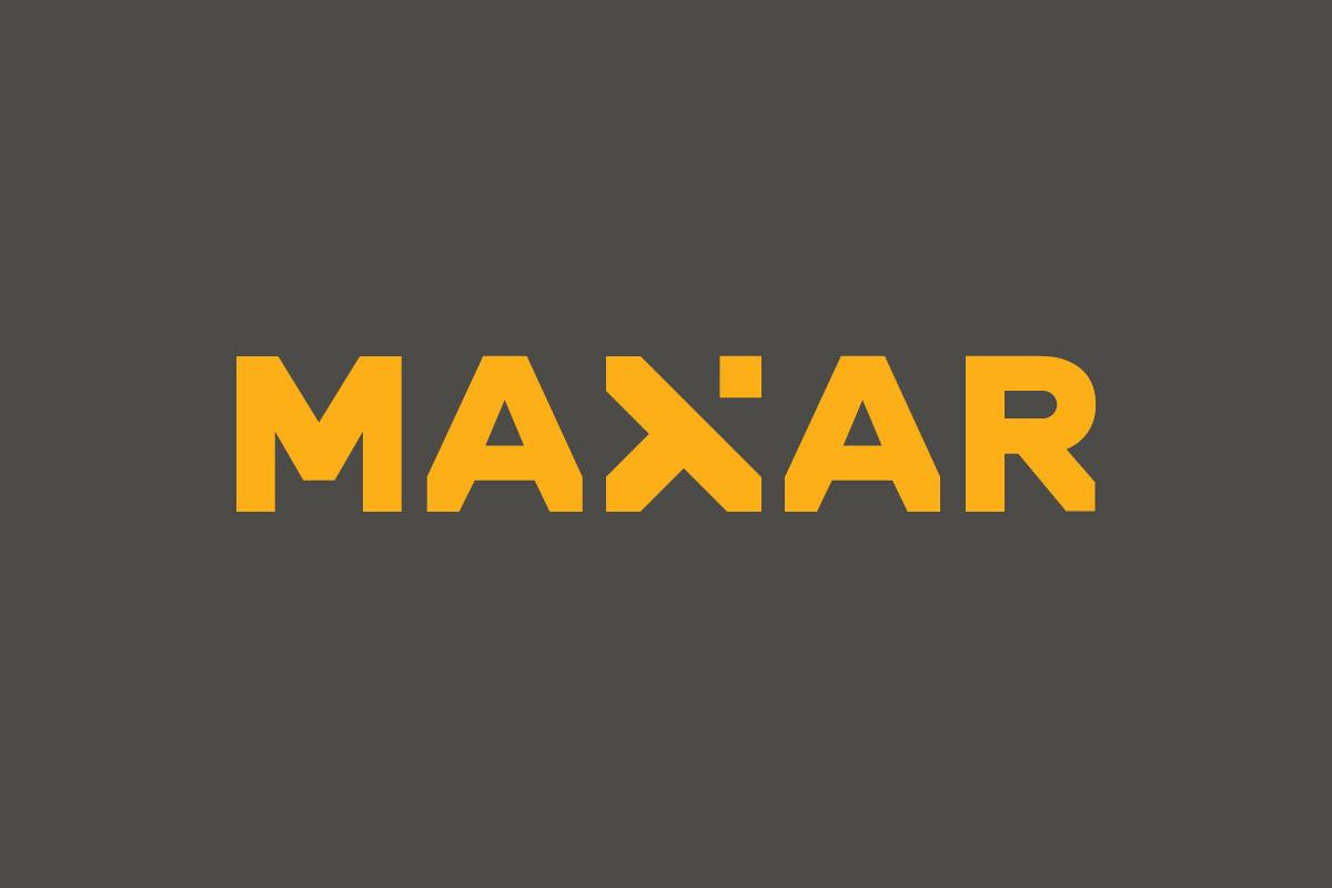 maxar-and-busek-thruster-system-for-nasa-lunar-gateway-passes-critical-milestone
