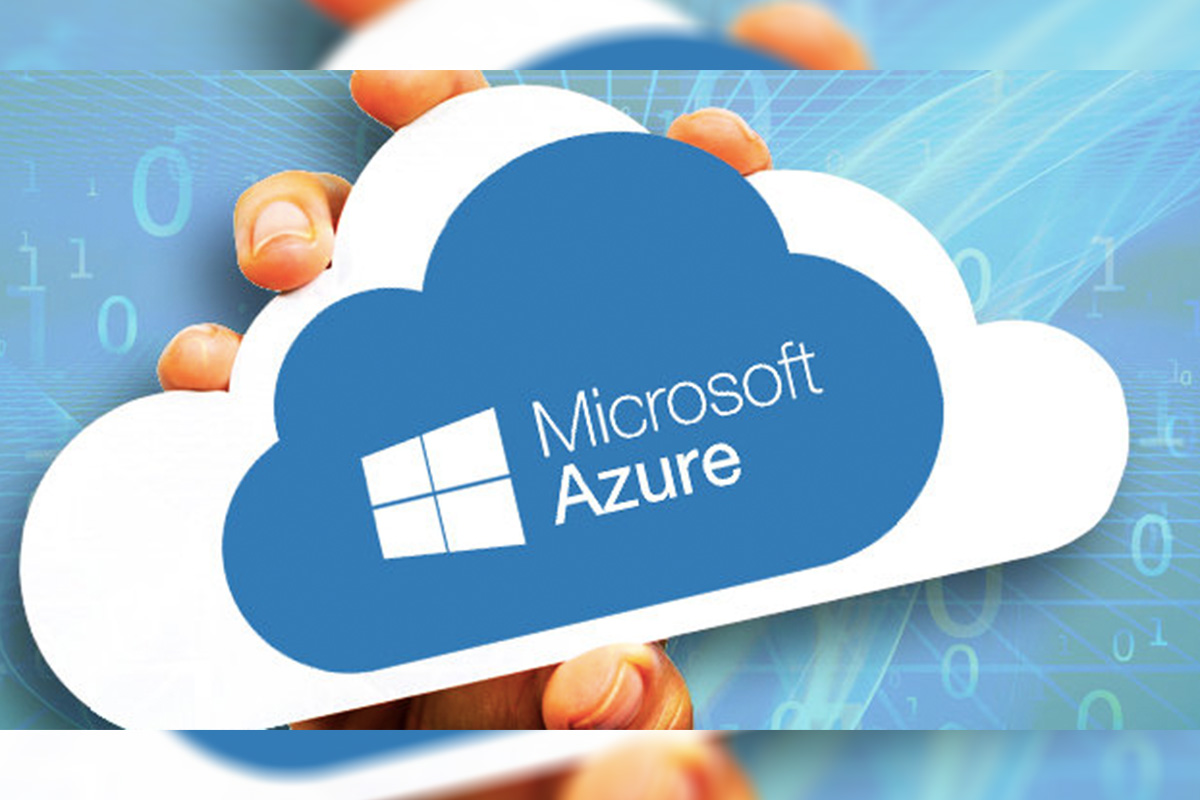 novibet-migrates-its-core-platforms-and-operating-systems-onto-microsoft-azure's-cloud-computing-network