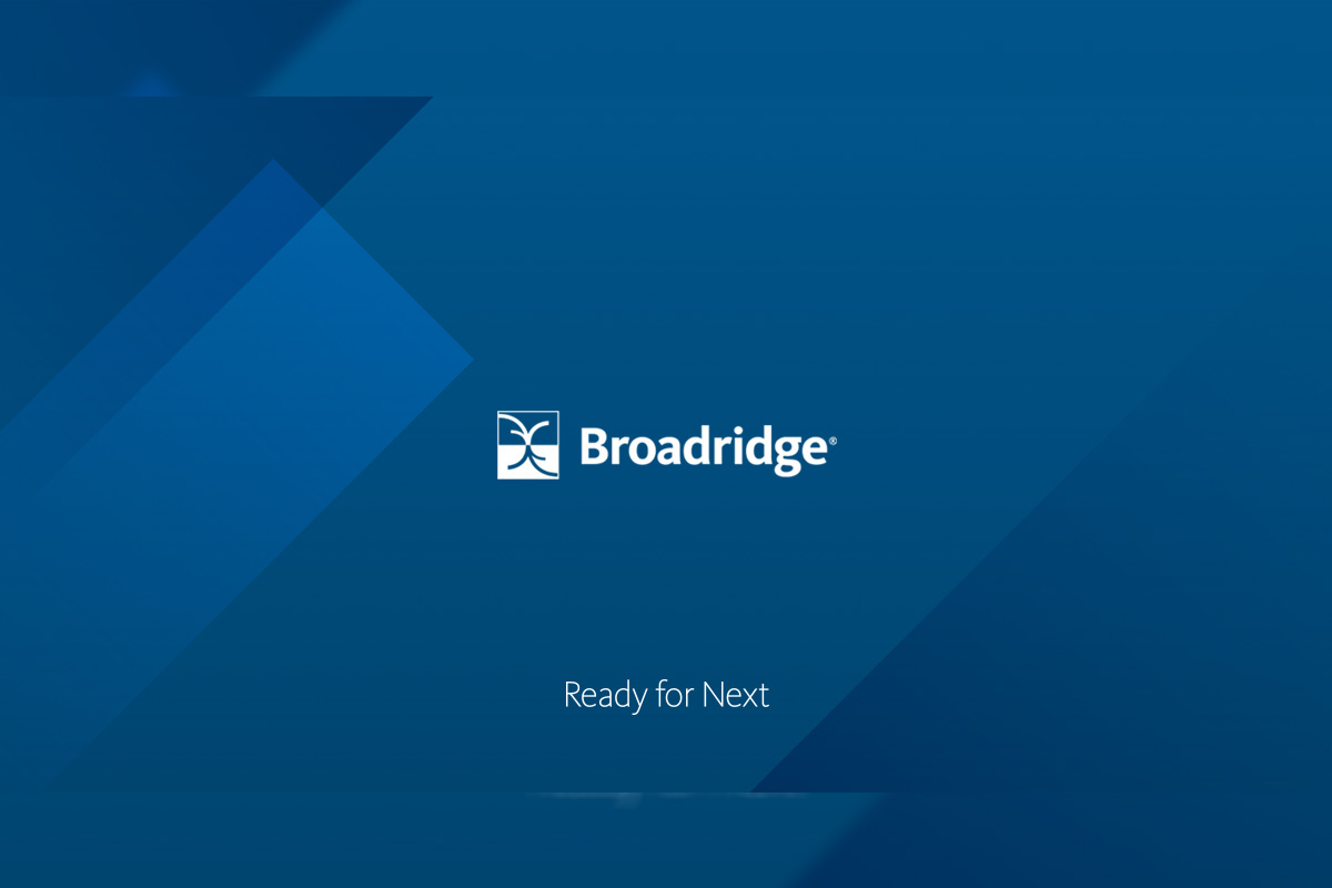 broadridge-expands-european-fund-regulatory-reporting-capability,-launches-portfolio-transaction-cost-calculation-service