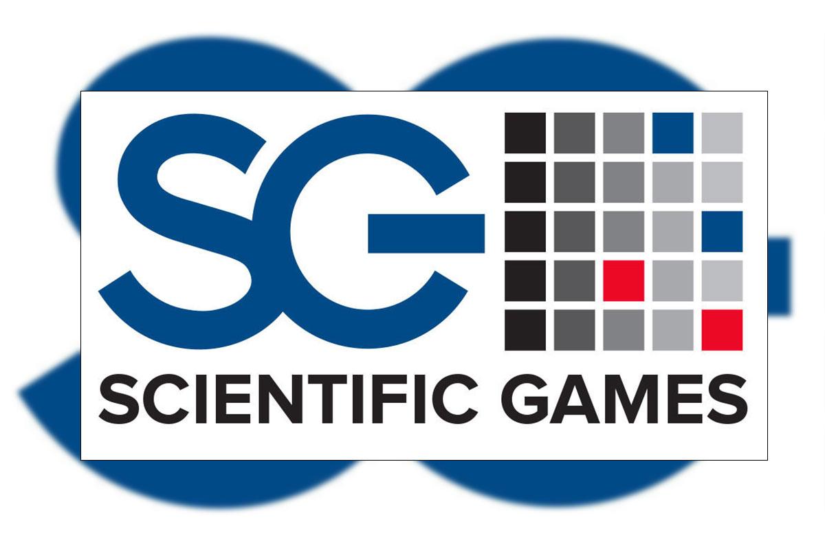 scientific-games-reports-huge-53%-uplift-in-bets-through-cheltenham-festival