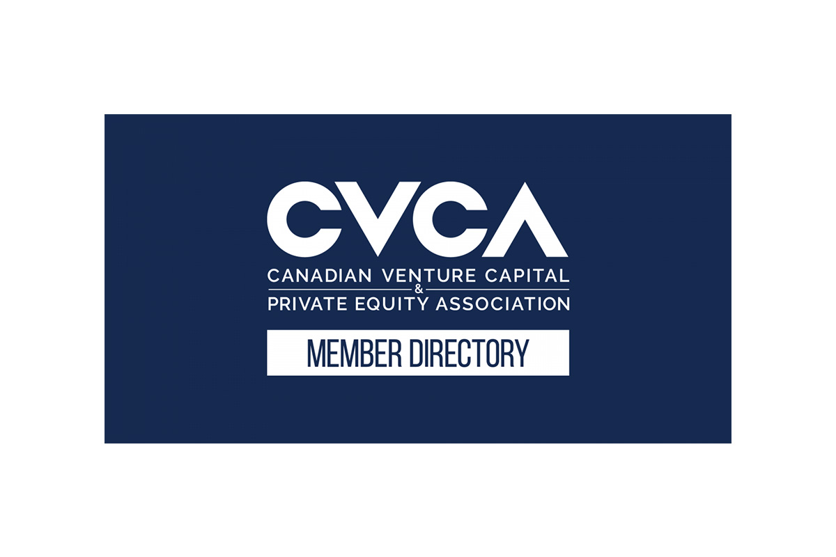 2020-year-in-review:-cvca-venture-capital-canadian-market-overview:-vc-investment-in-2020-closes-at-cad-$4.4b-–-lower-than-2019-but-the-second-highest-on-record