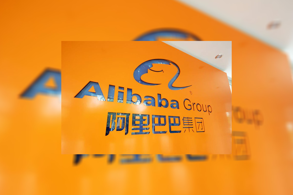 alibaba-entrepreneurs-fund-jumpstarter-2021-global-pitch-competition-announces-two-winners-with-investment-of-up-to-us$4-million-in-total