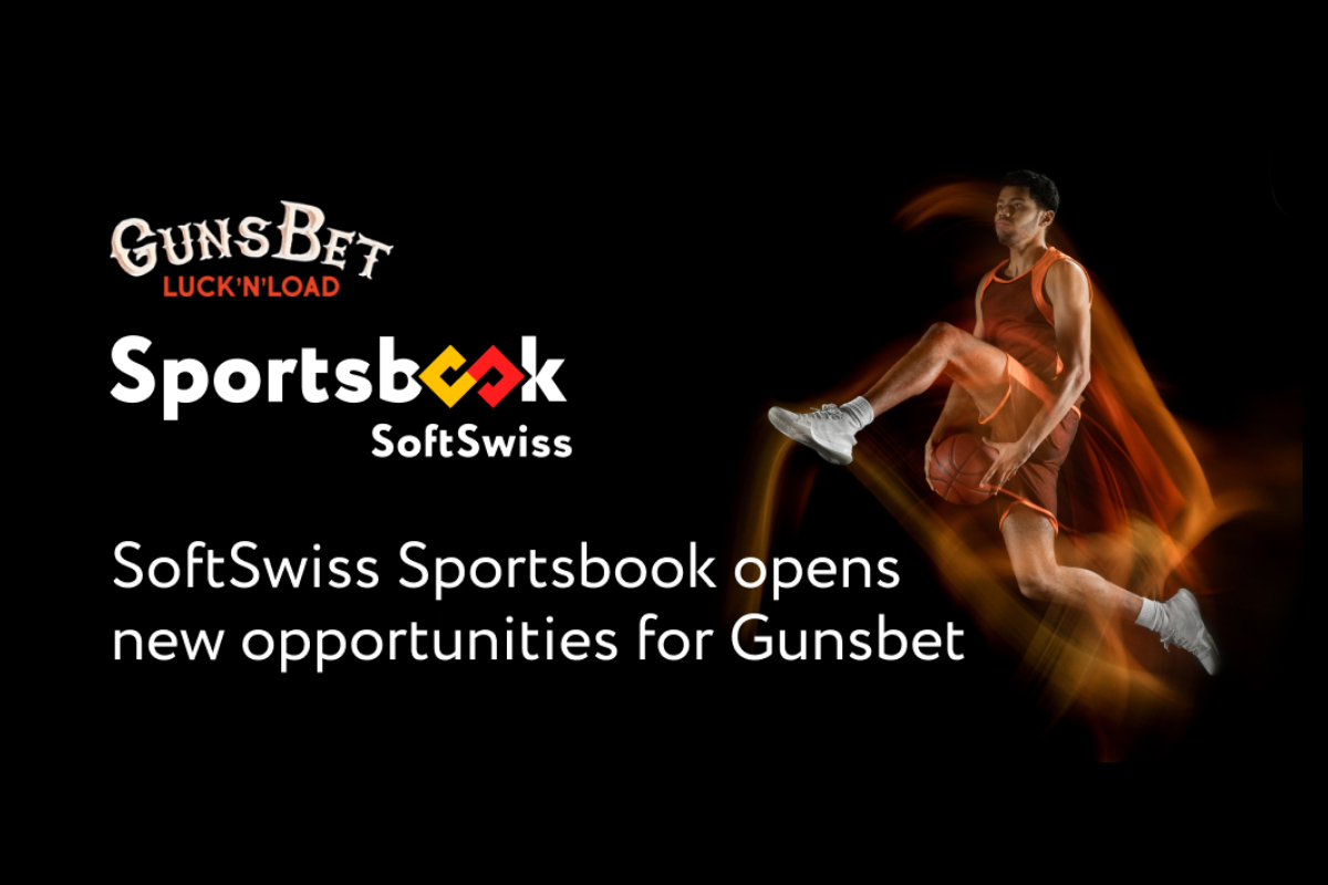 softswiss-sportsbook-launches-its-third-brand-new-project-with-gunsbet.com