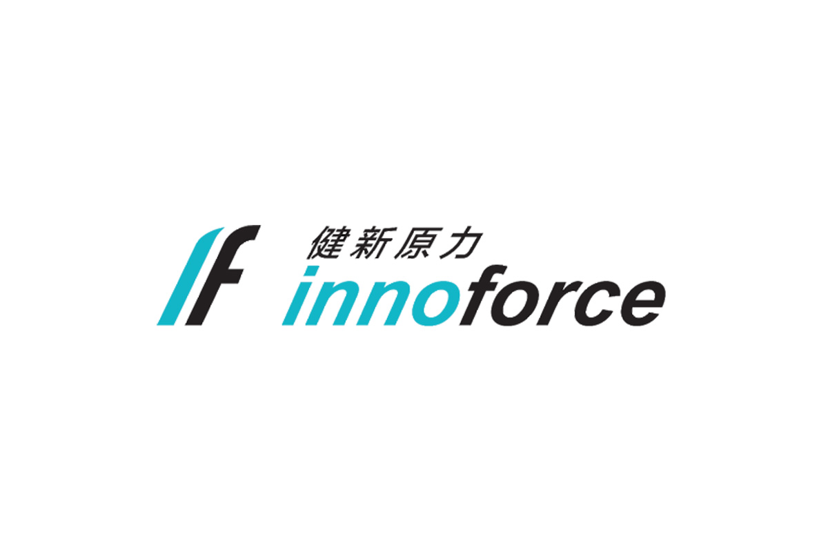 innoforce-pharmaceuticals-completes-625m-cny-($96m)-series-a-financing