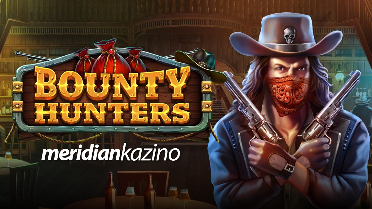 bounty-hunters-–-a-gunslinging-bonanza-from-expanse-studios