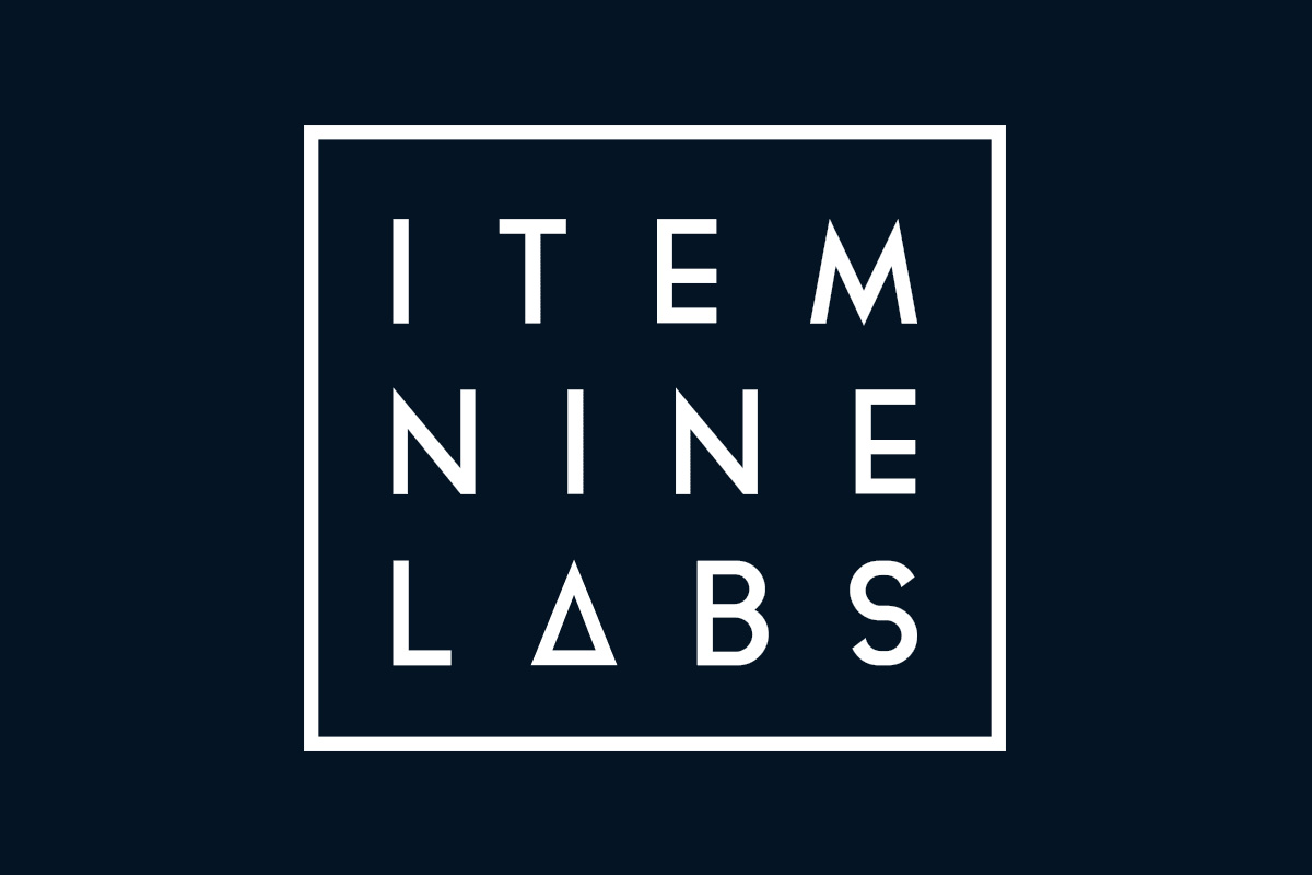 item-9-labs-corp-closes-acquisition-of-leading-us.-cannabis-dispensary-franchisor
