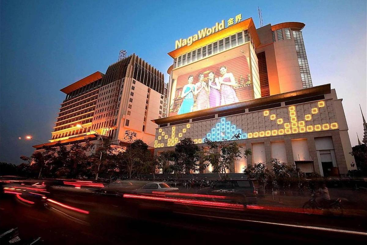 tax-revenue-from-cambodia's-casino-sector-drops-53%-in-2020