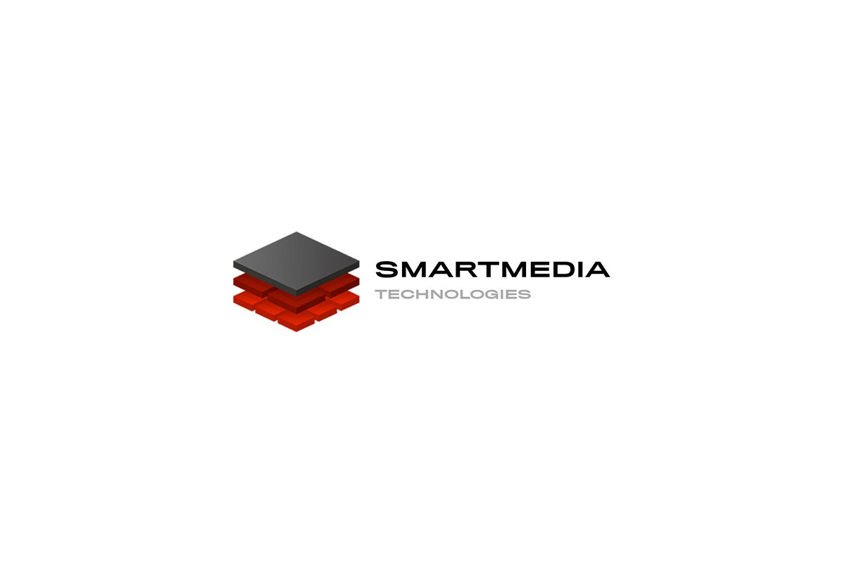 smartmedia-technologies-unveils-the-next-evolution-of-nfts-to-create-unprecedented-advertising-outcomes-for-brands