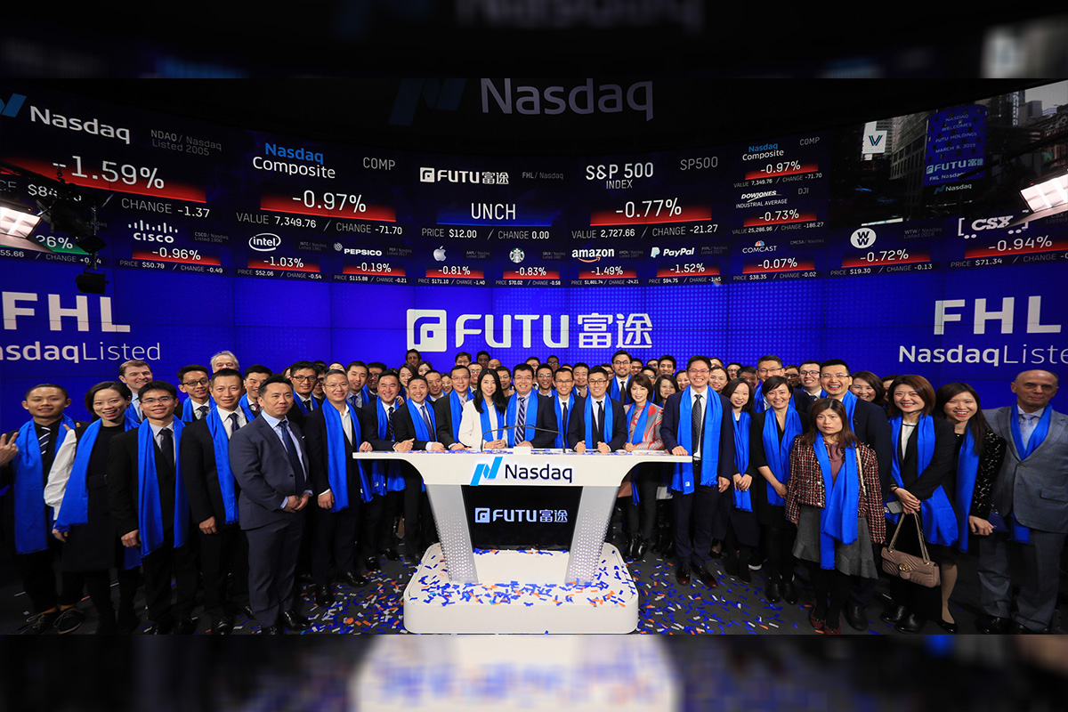 futu's-fy2020-net-income-hits-hk$[1],364m,-6.5-times-yoy-growth