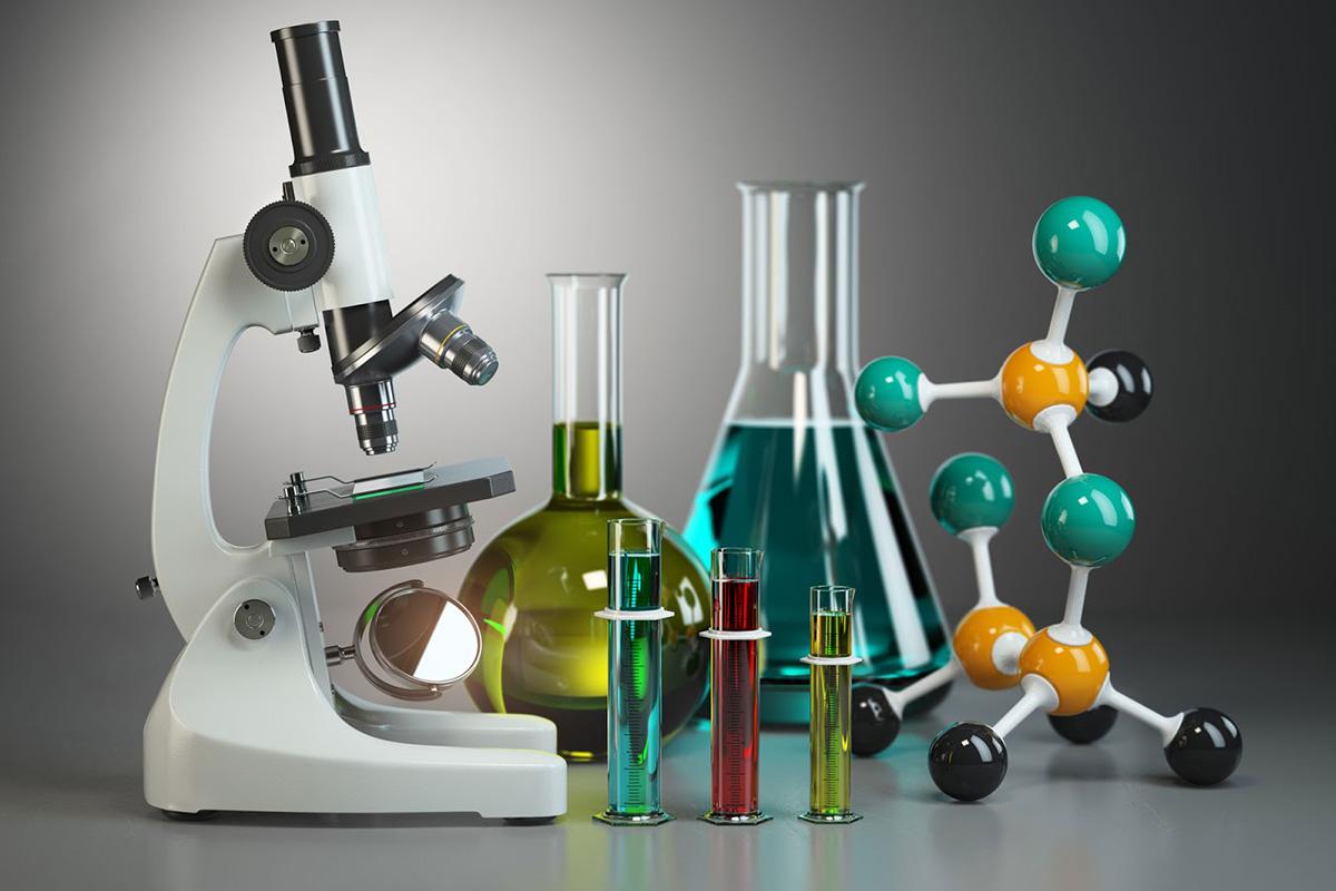 laboratory-gas-generators-market-worth-$686-million-by-2026-–-exclusive-report-by-marketsandmarkets