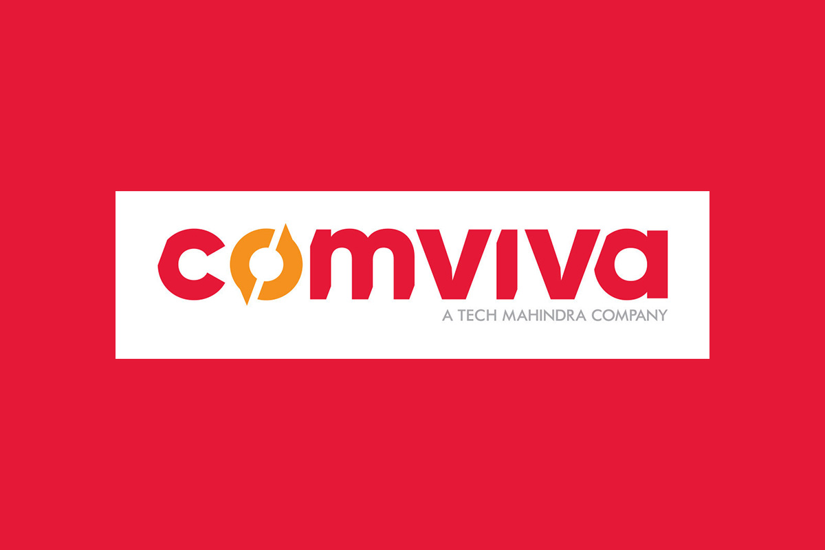 logiq-partners-with-comviva-to-offer-digital-wallet-and-payment-services-to-millions-of-mobile-users-across-indonesia