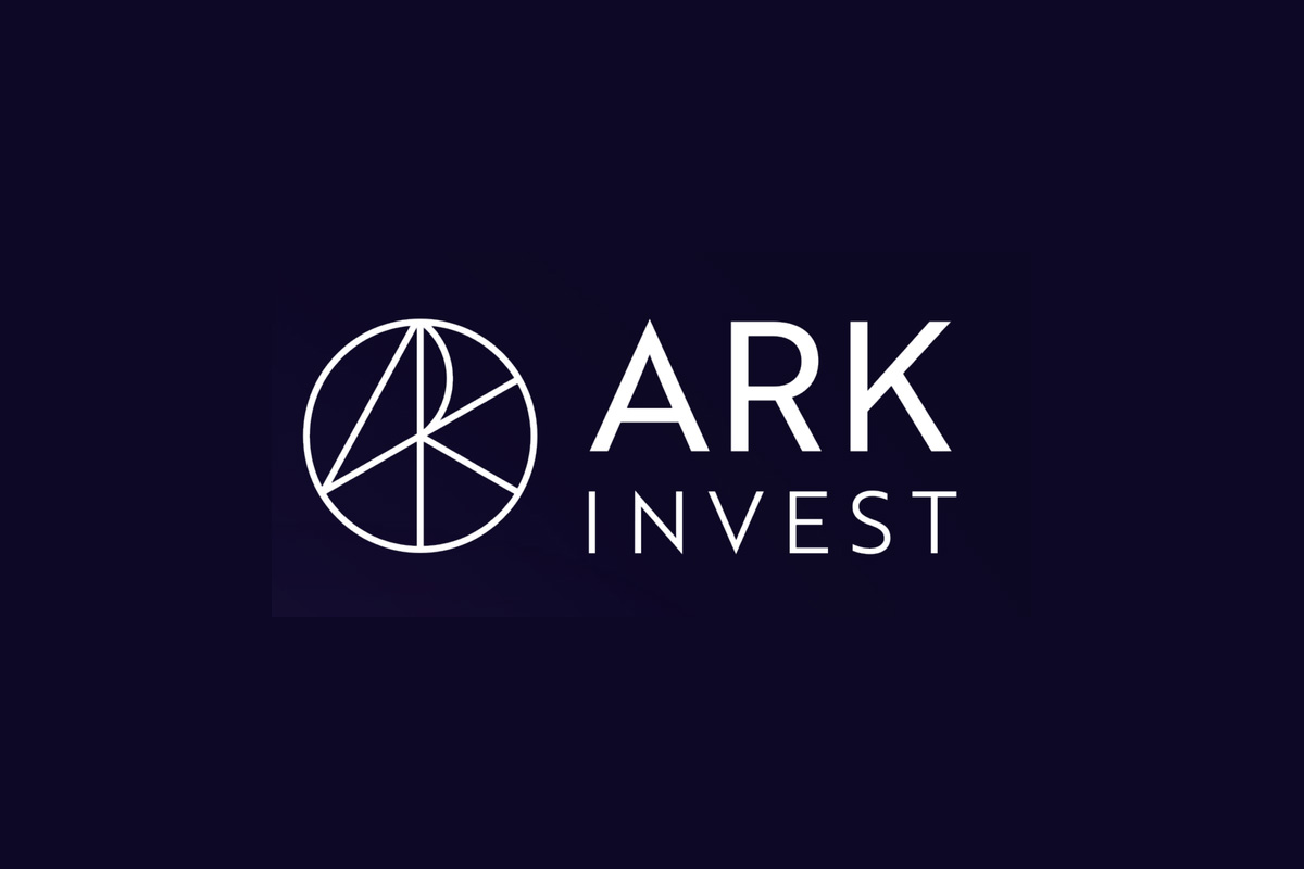 ark-investment-management-hires-global-finance-veteran-jana-haines-as-chief-strategy-officer