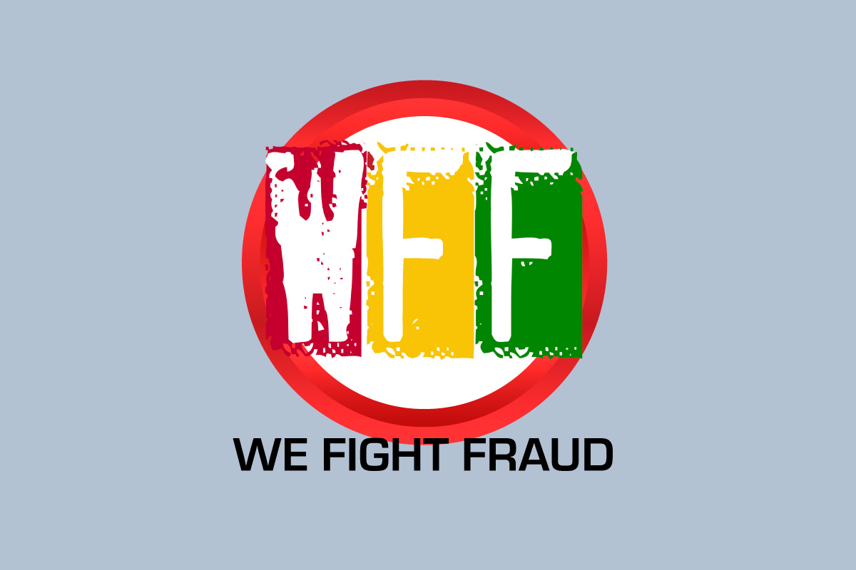 we-fight-fraud:-covid-makes-criminals-go-cashless