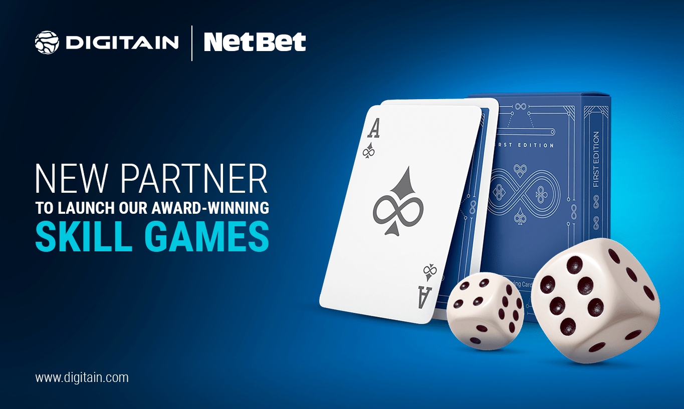 digitain-partners-with-netbet