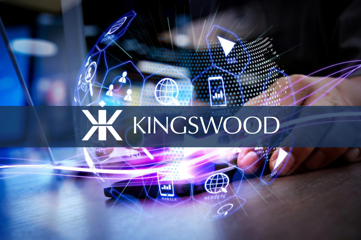 kingswood-us.-launches-digital-alternative-investments-platform,-powered-by-wealthforge-and-altigo