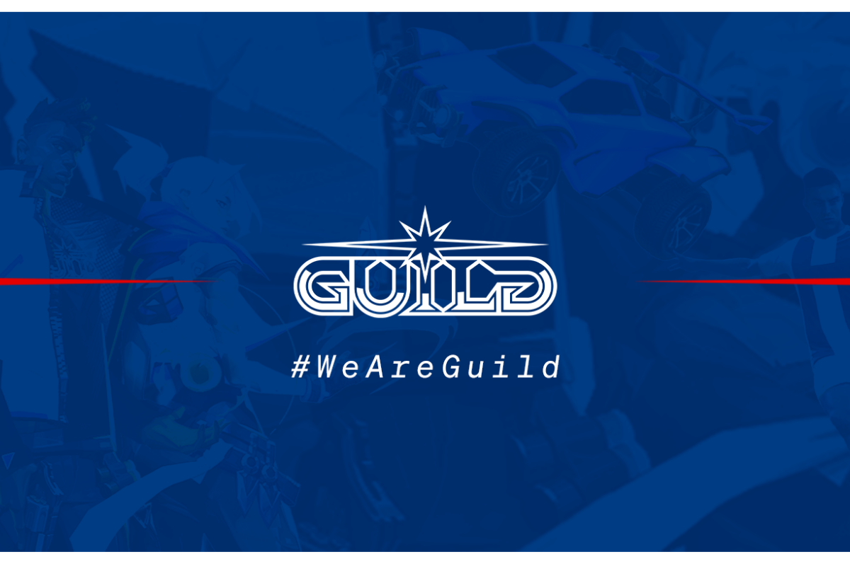 superstar-acts-join-guild-esports'-first-online-gaming-festival