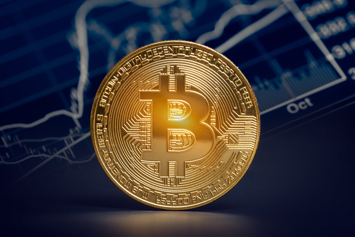 bitcoin-association-launches-introduction-to-bitcoin-development-online-course-at-bitcoin-sv-academy