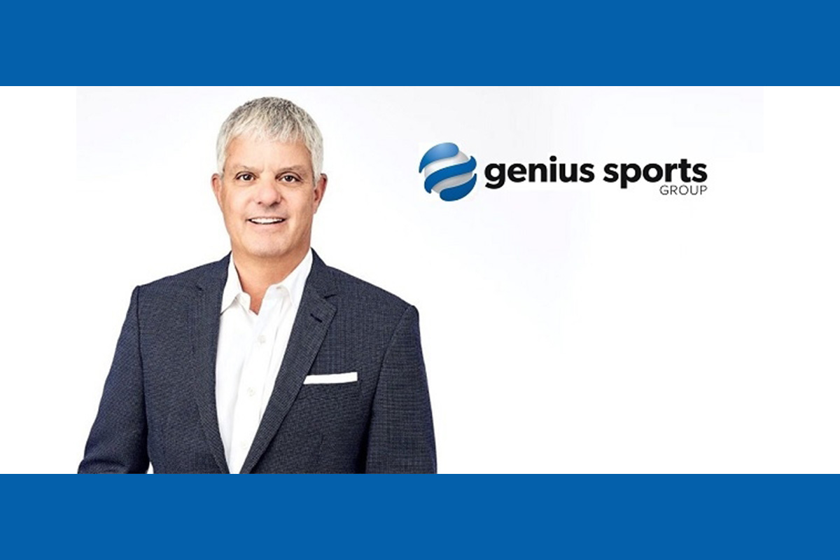 genius-sports-group-appoints-david-levy-as-its-new-chairman