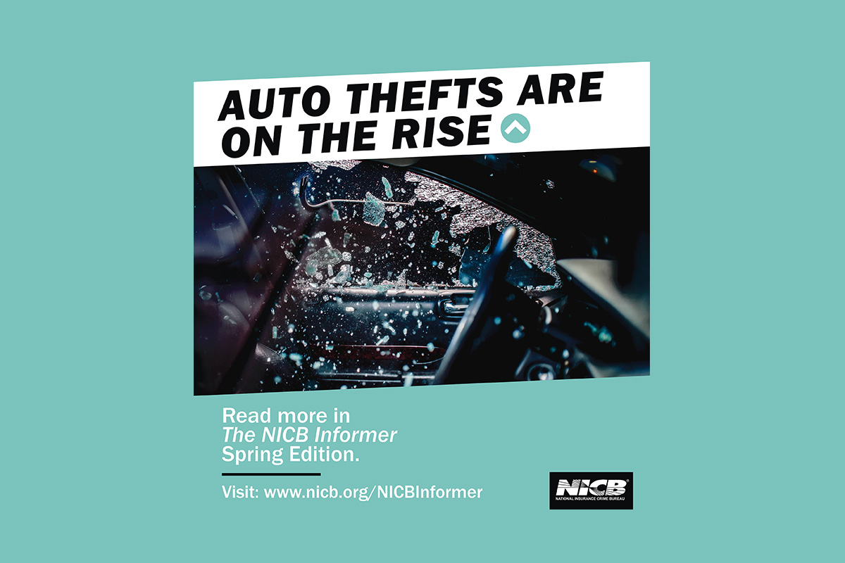 nicb's-the-informer-highlights-2020-auto-crime-spikes
