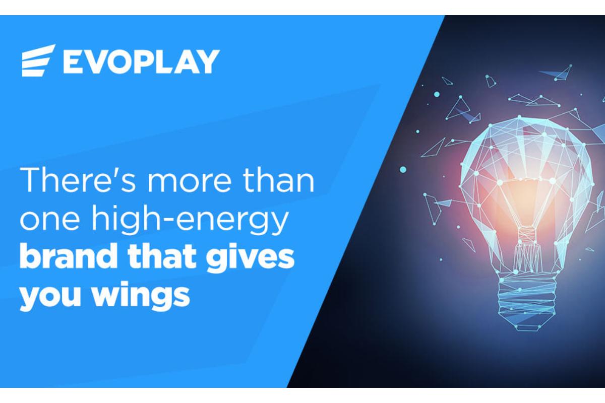 evoplay-entertainment-announces-rebranding