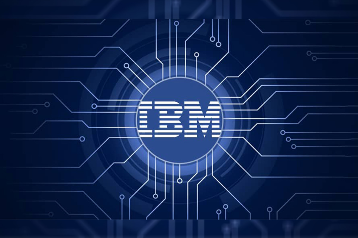 ibm-launches-new-and-enhanced-services-to-help-simplify-security-for-hybrid-cloud