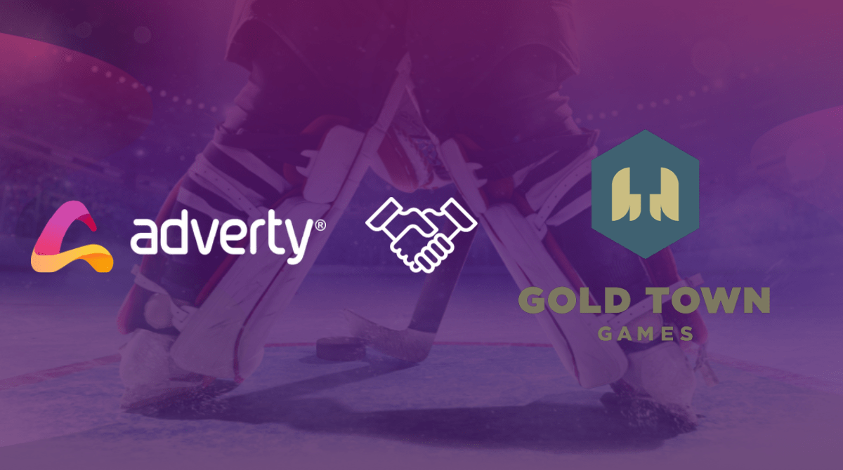 adverty-and-mobile-game-developer-gold-town-games-enter-into-strategic-partnership