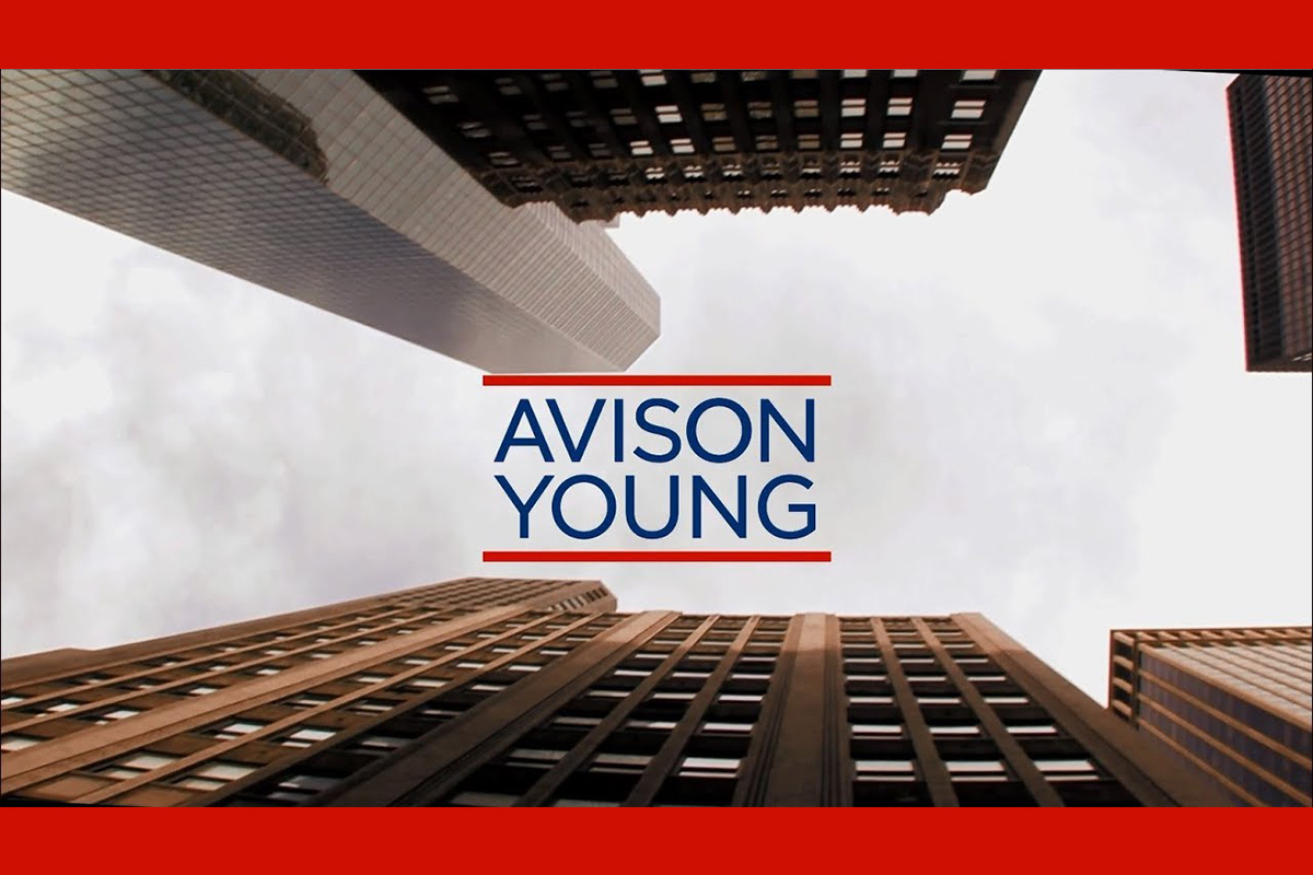 avison-young-expands-service-delivery-across-central-and-eastern-europe