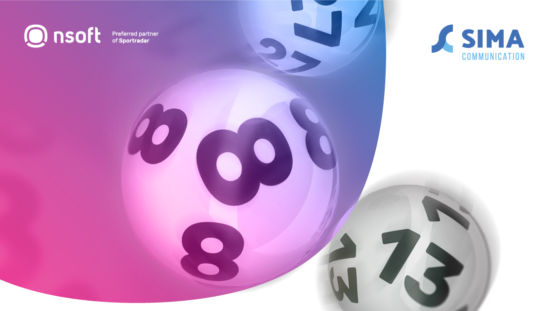 world-lotteries-powered-by-nsoft