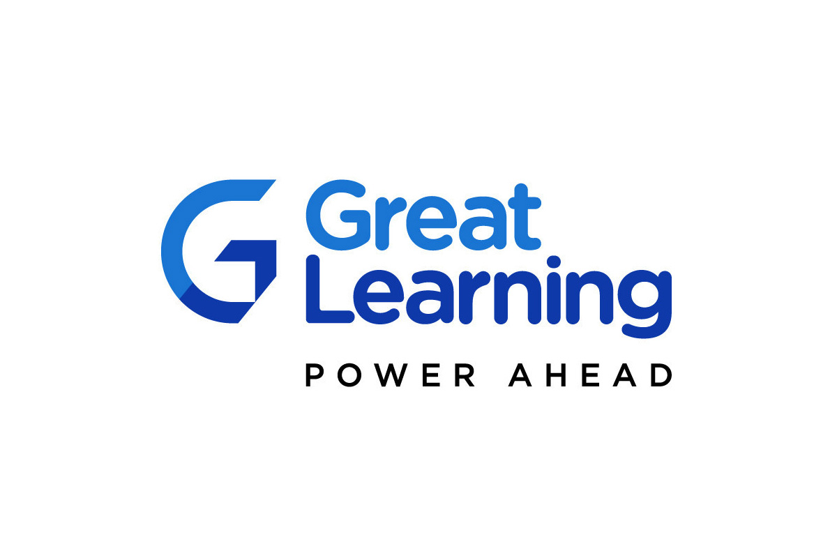 great-learning-collaborates-with-jain-(deemed-to-be-university)-to-offer-cutting-edge-pg-and-ug-degree-programs