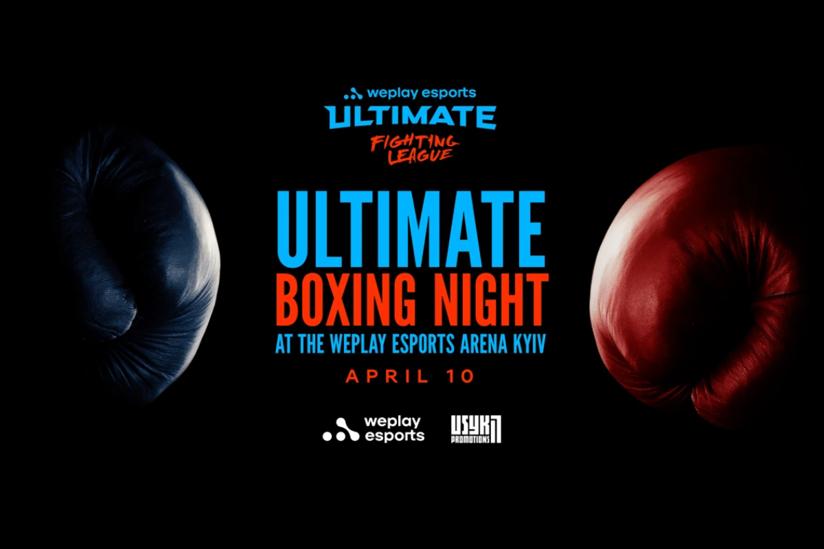 weplay-esports-and-usyk-17-promotions-present-ultimate-boxing-night