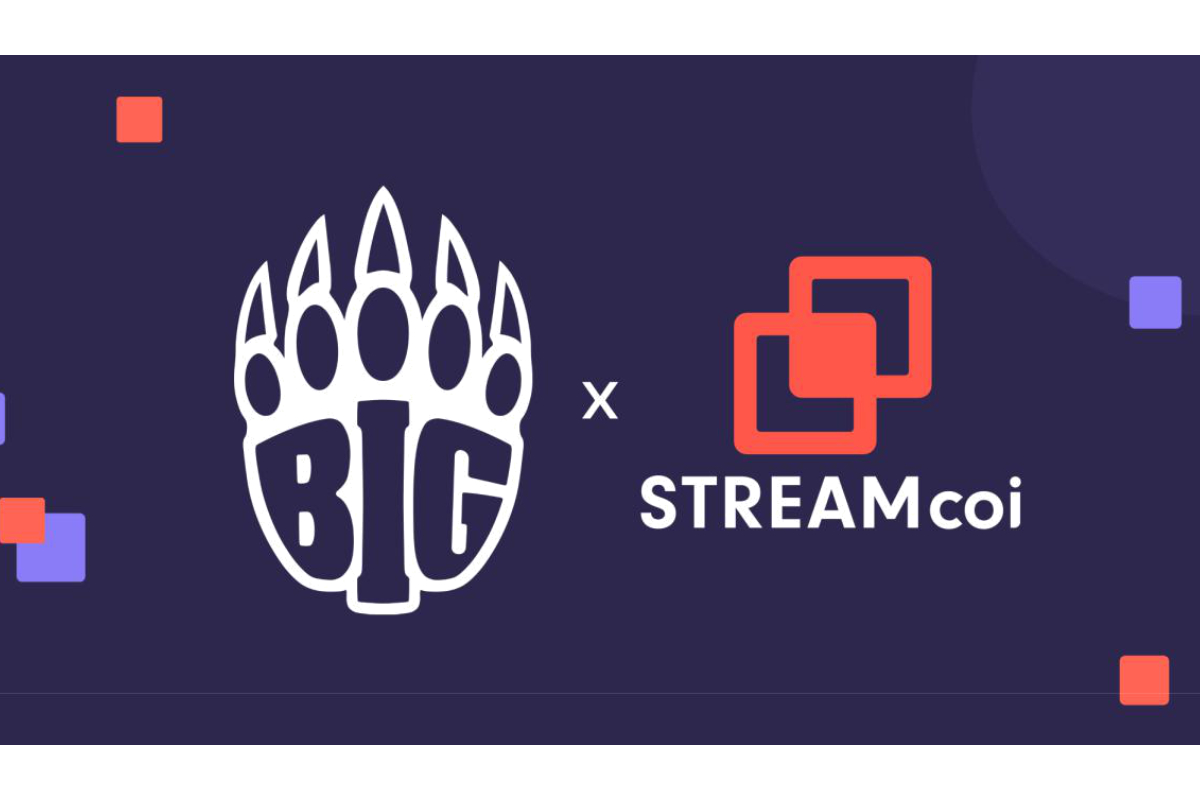 big-clan-partners-with-streamcoi-to-monetise-and-grow-its-live-streaming-business