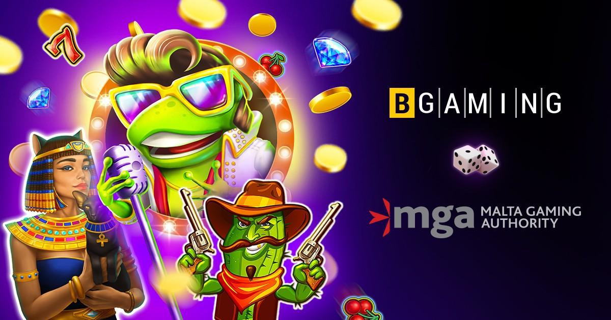 bgaming-expands-market-reach-via-mga-license