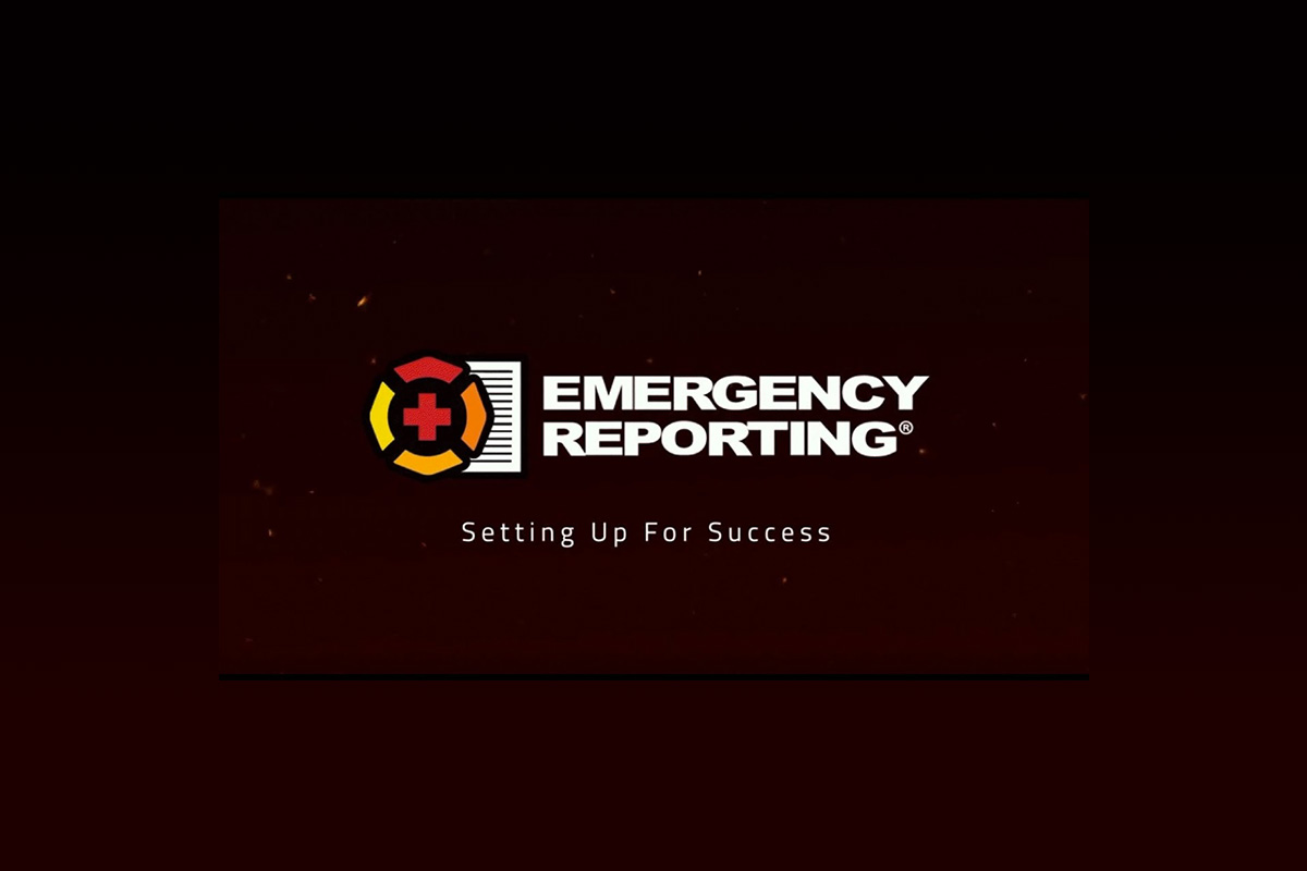 emergency-reporting,-leading-provider-of-software-for-fire-and-ems-agencies-worldwide,-acquires-medusa-medical-technologies