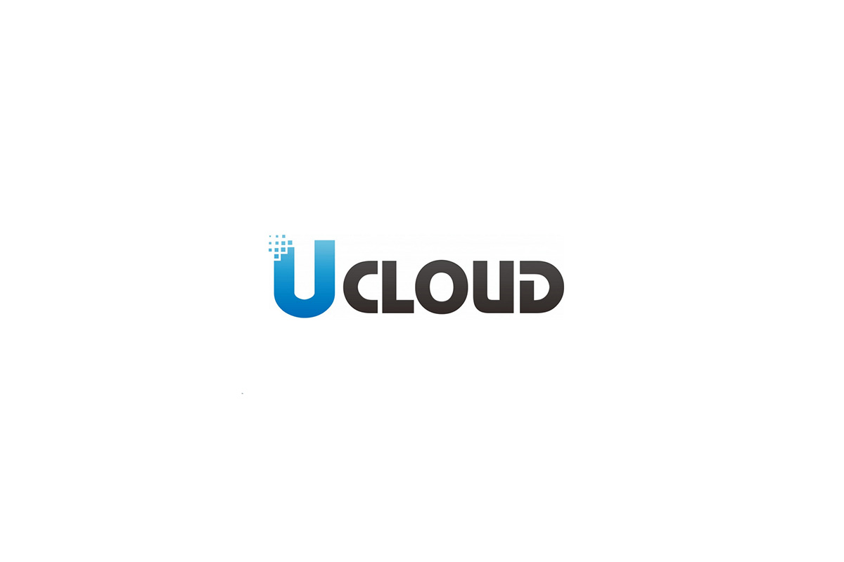 molecular-data-inc.-and-china's-listed-ucloud-in-collaboration-to-further-drive-digital-transformation
