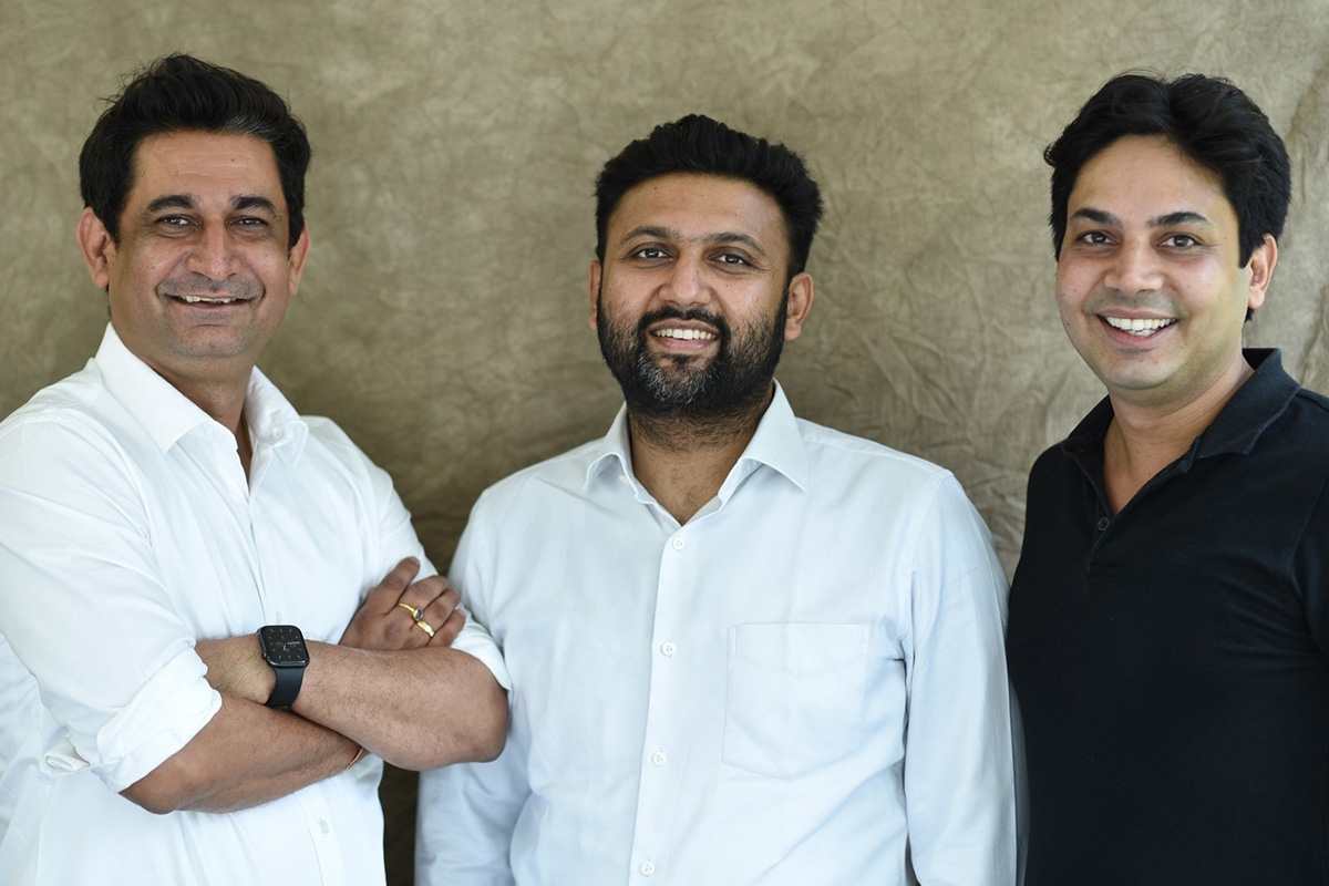 offline-to-online-merchant-platform-'dotpe'-secures-$27.5-million-series-a-funding-from-payu,-info-edge-ventures-and-google