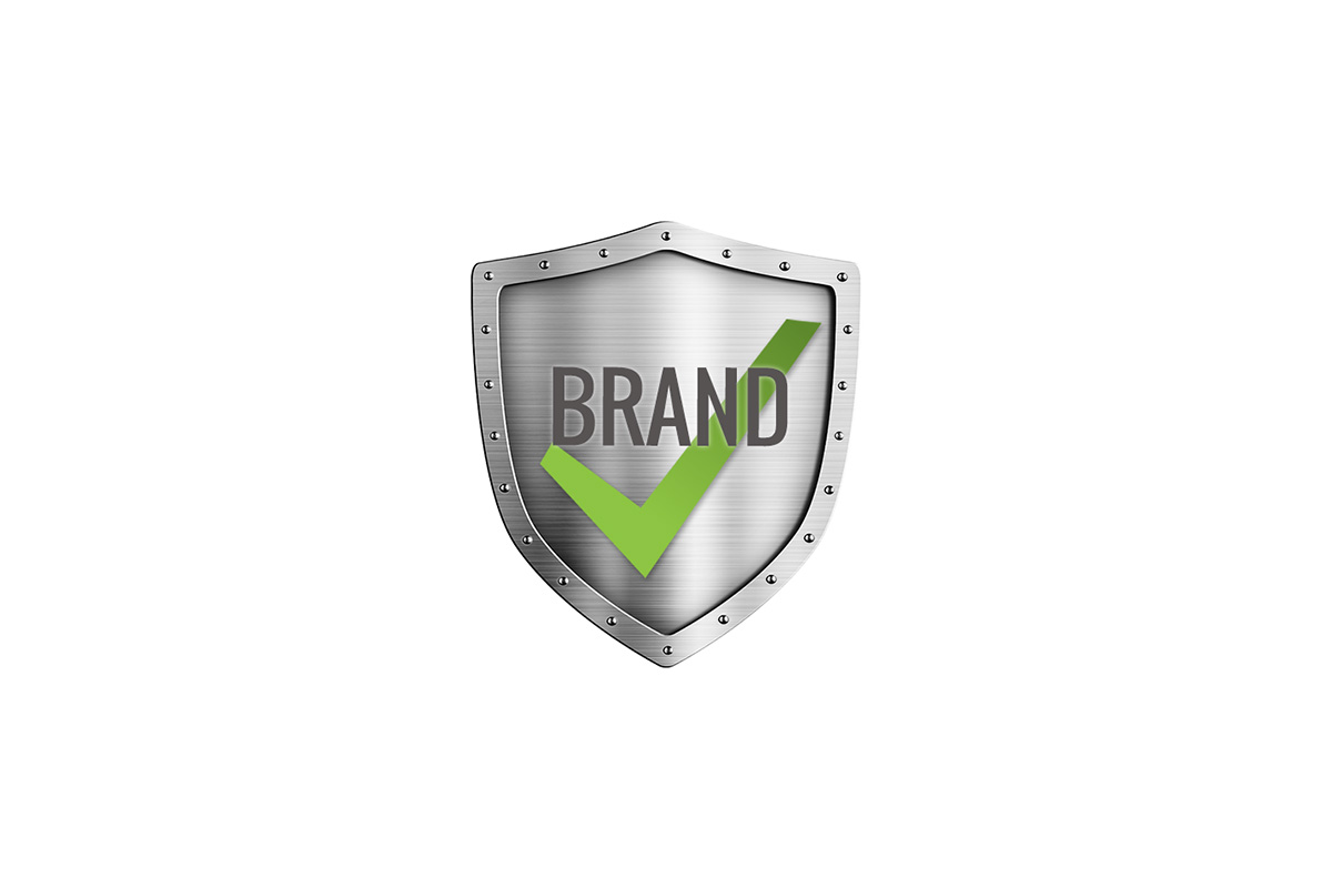 authentication-and-brand-protection-market-worth-$3.7-billion-by-2026-–-exclusive-report-by-marketsandmarkets