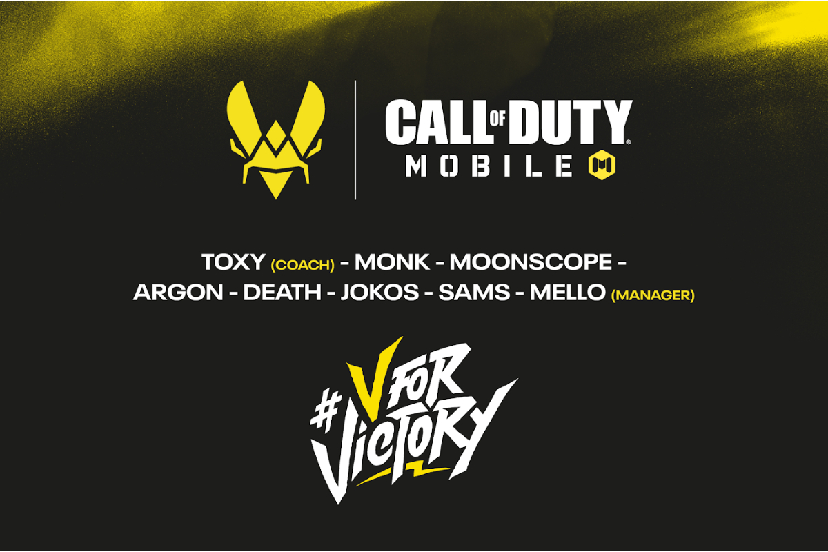 team-vitality-announces-call-of-duty-mobile-roster