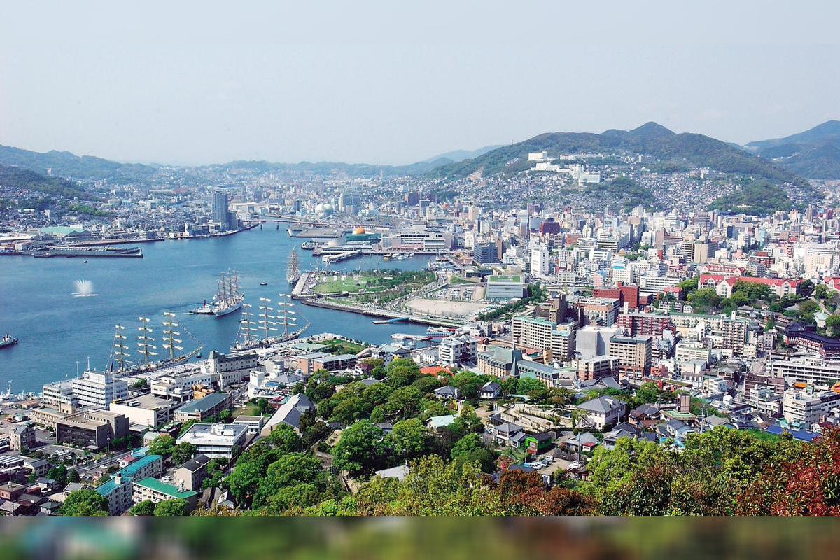 "nagasaki-says-ban-on-stakeholders-participating-in-other-japan-ir-bids-is-an-""original""-nagasaki-rule"
