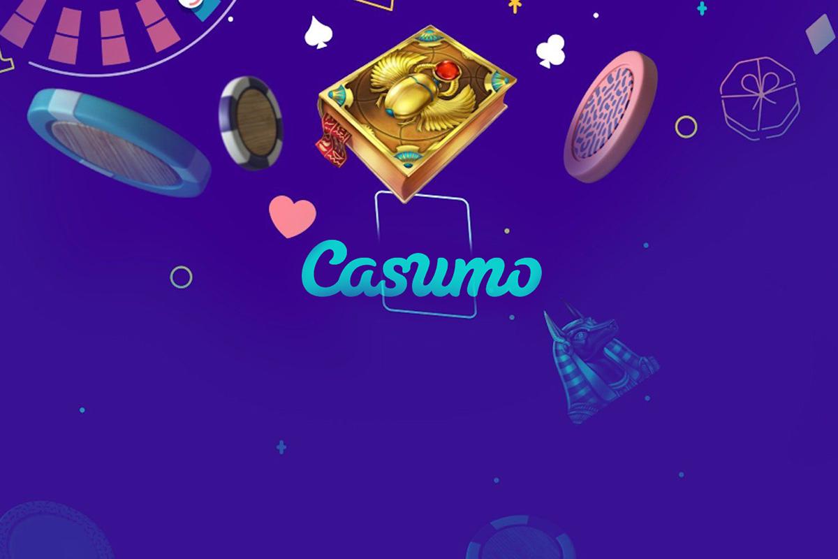 ukgc-imposes-6m-fine-on-casumo