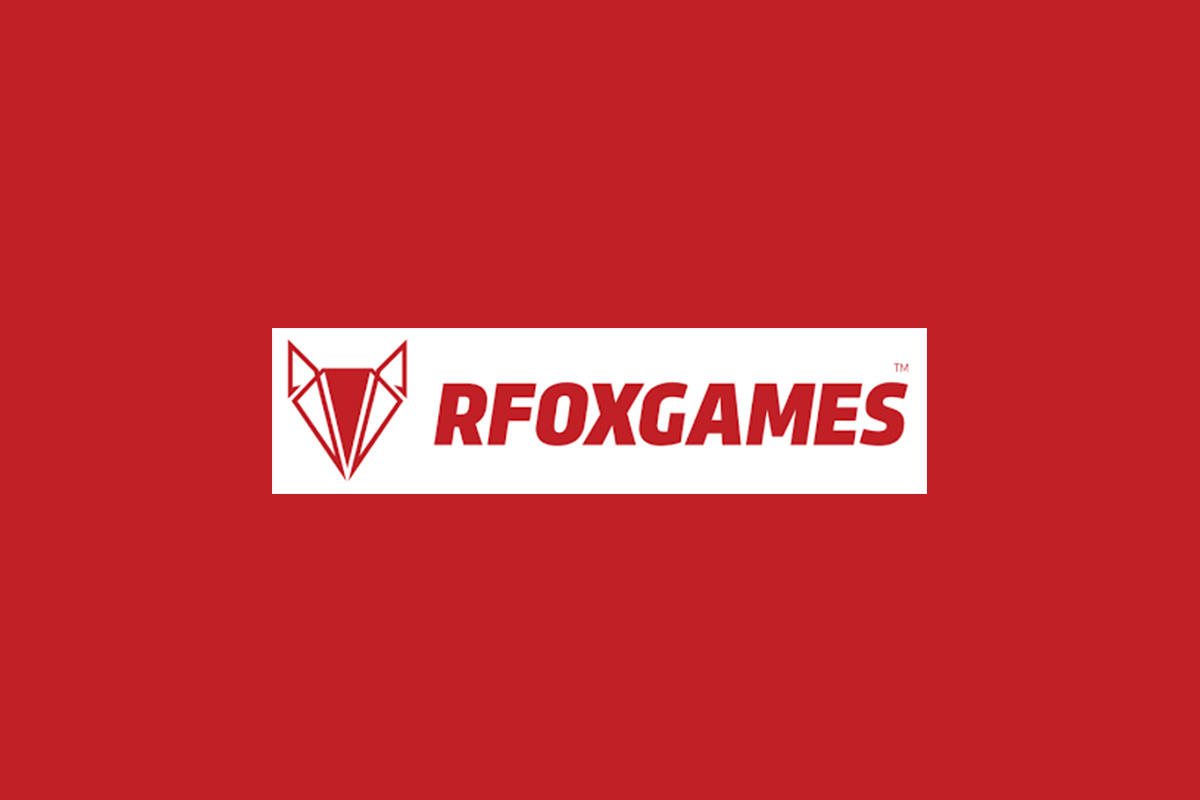 rfox-games-appoints-new-head-of-business-development-to-strengthen-presence-in-southeast-asia