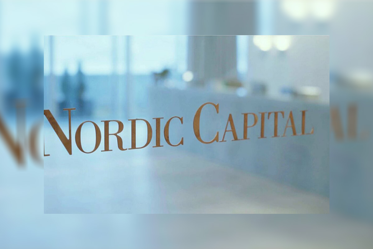 nordic-capital-to-sell-itiviti,-a-leading-trading-technology-and-service-provider-,-to-broadridge,-a-global-fintech-leader
