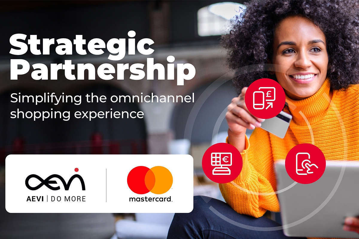aevi-and-mastercard-partner-to-simplify-omnichannel-shopping-experience