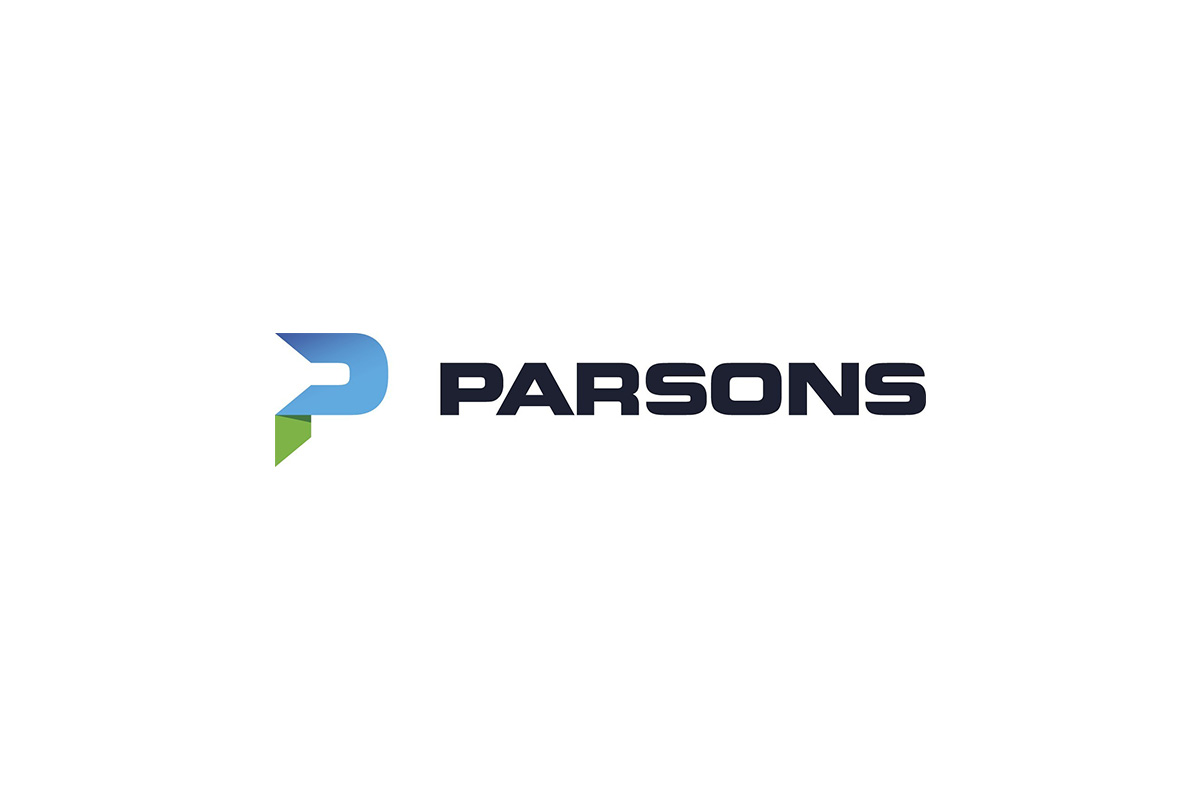 parsons-ceo-speaking-at-2021-global-infrastructure-innovation-summit