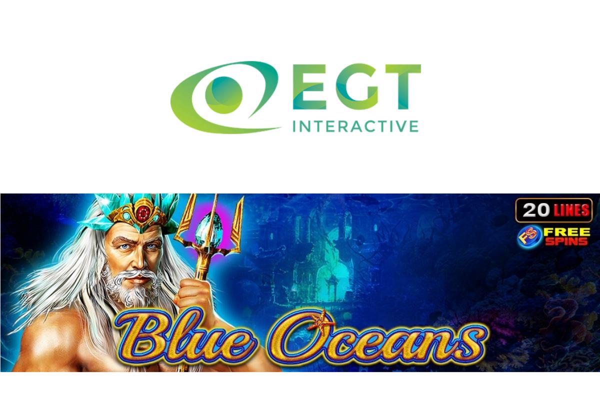 egt-interactive-announces-details-of-its-new-video-slot-blue-oceans
