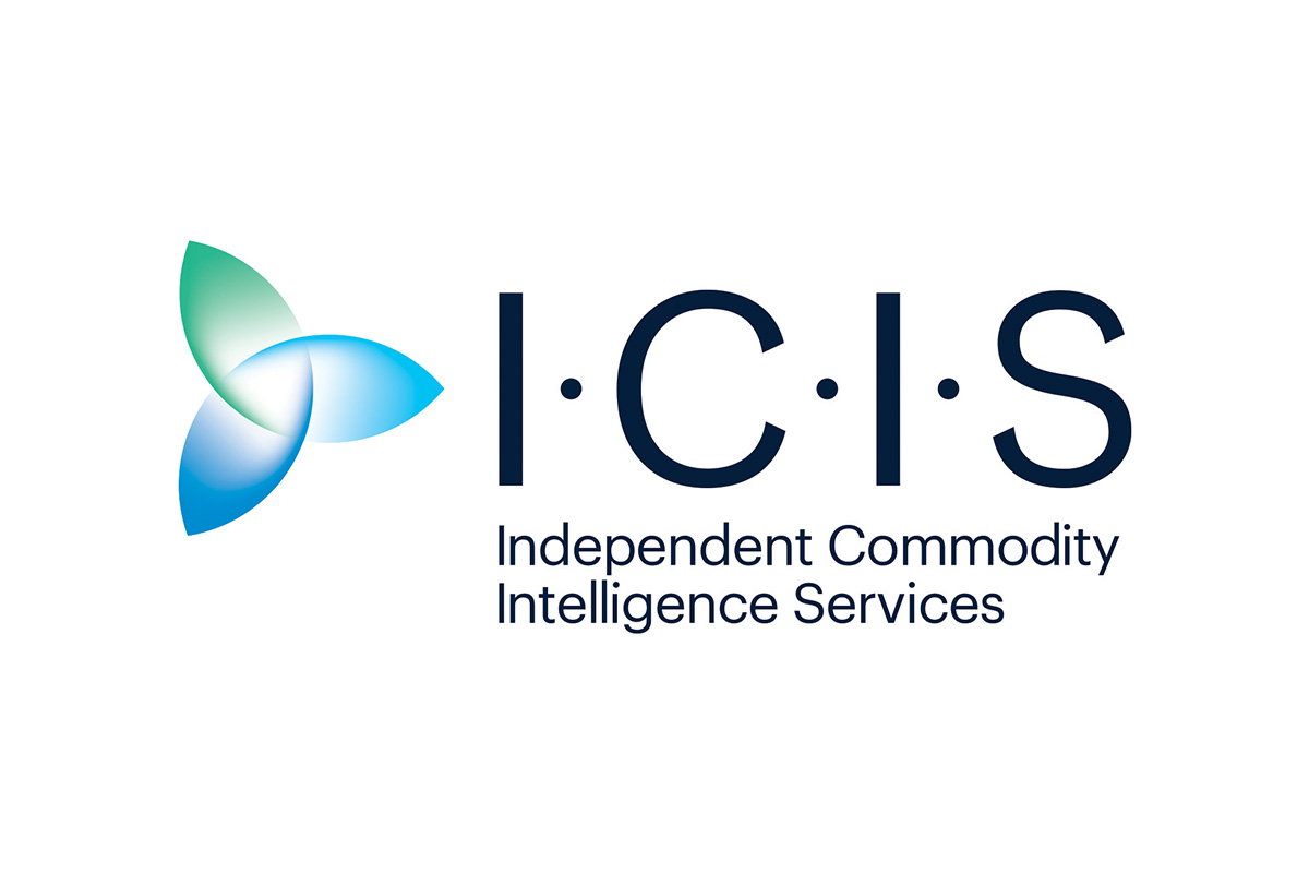 icis-natural-gas-benchmarks-now-available-on-the-bloomberg-terminal