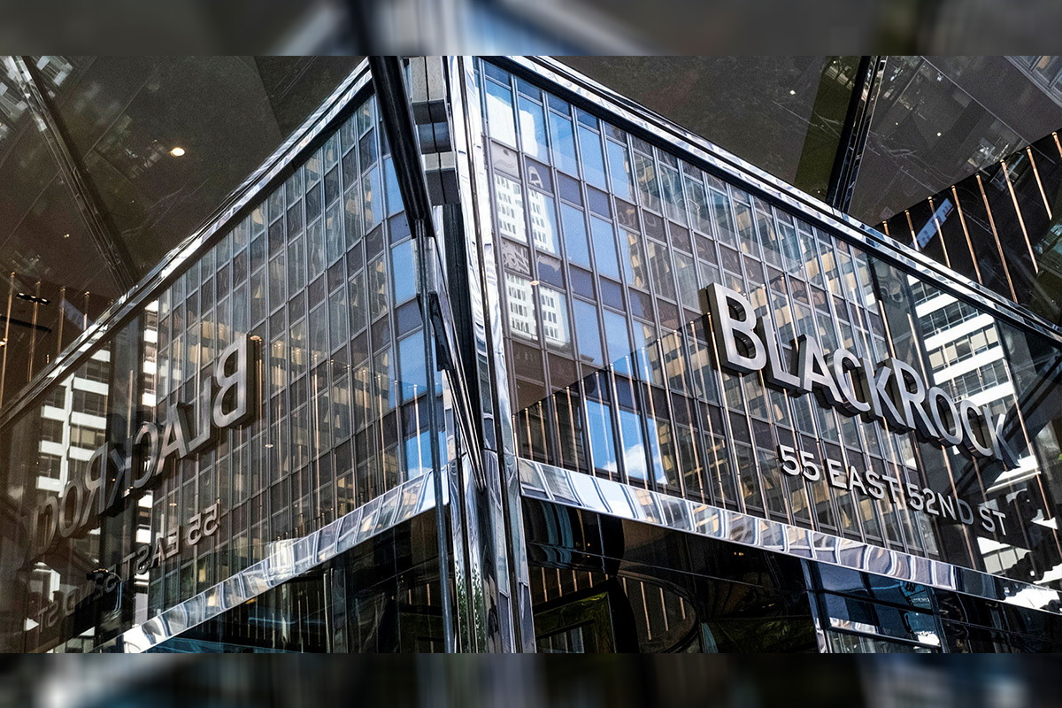 blackrock-tops-the-first-fund-brand-50-global-asset-manager-rankings