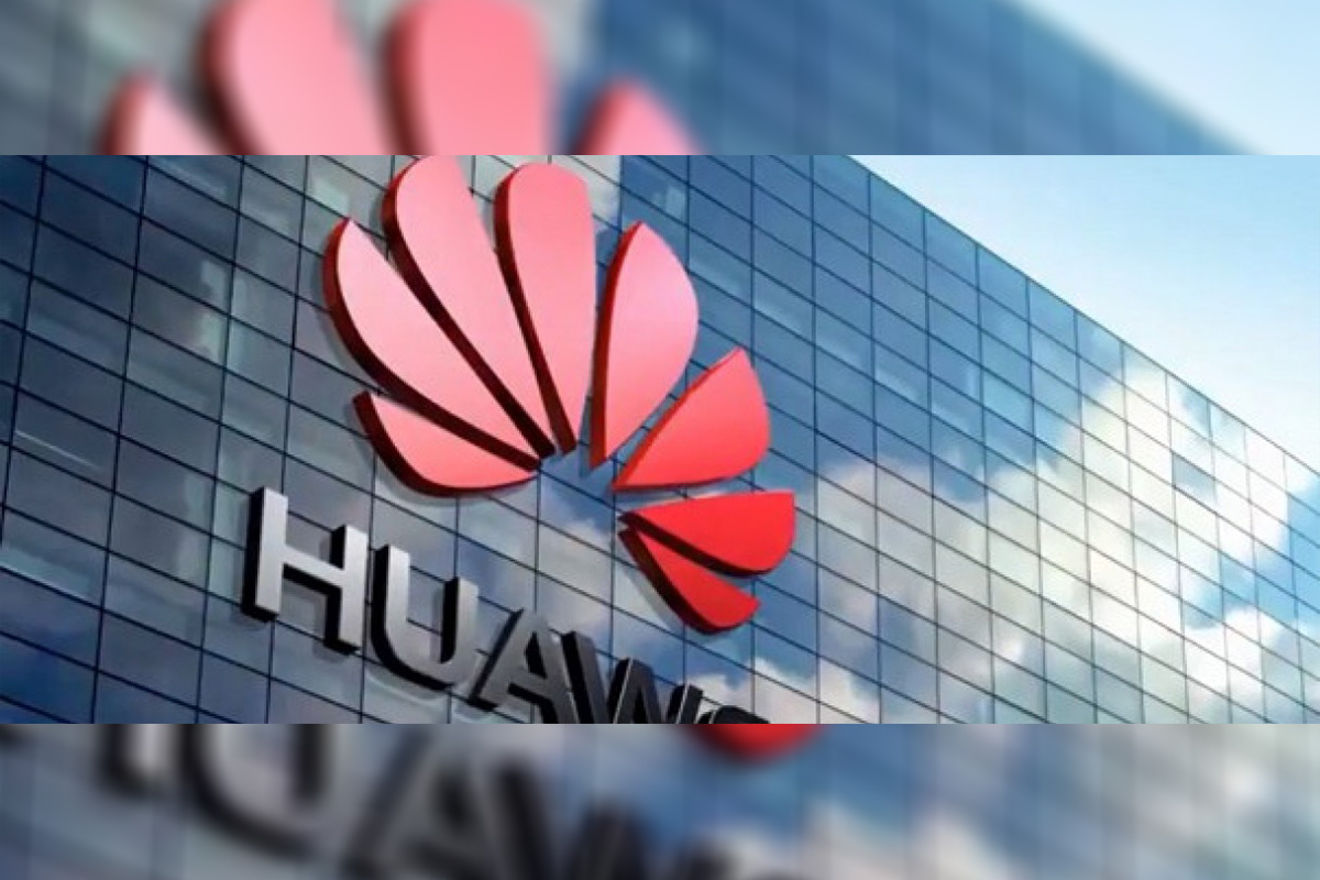 huawei-launches-the-latest-cloudfabric-3.0-hyper-converged-data-center-network-solution,-unleashing-computing-power-with-new-ethernet